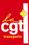 Fédération des Transports CGT