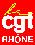 UD CGT du Rhône