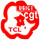 Syndicat UGICT CGT des TCL