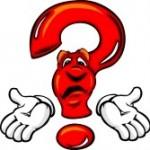 15142960-point-d-interrogation-de-bande-dessinee-avec-des-visages-s-interrogeant-sur-la-creativite-ou-confus-