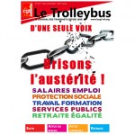 Trolley mars avril 2015-carre