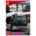 trolley janvier fevrier 2015 site-article