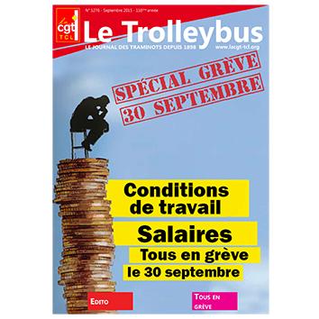 trolley 09 2015 c