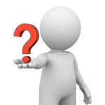 las-preguntas-generales-en-la-entrevista-de-trabajo