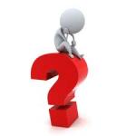 Questions/réponses DP CGT de Novembre 2016